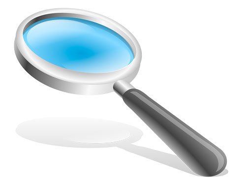 beneficios-crear-prototipos-proceso-de-diseno-detectar-errores
