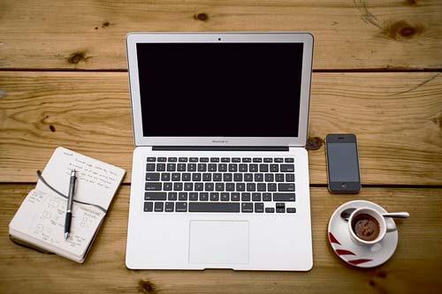 beneficios-crear-prototipos-proceso-de-diseno-trabajar-eficientemente
