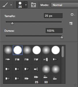 como-aplicar-efecto-estencil-en-photoshop-fotografia-seleccion-pincel