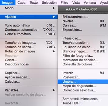 como-aplicar-efecto-estencil-en-photoshop-fotografia-seleccion-umbral