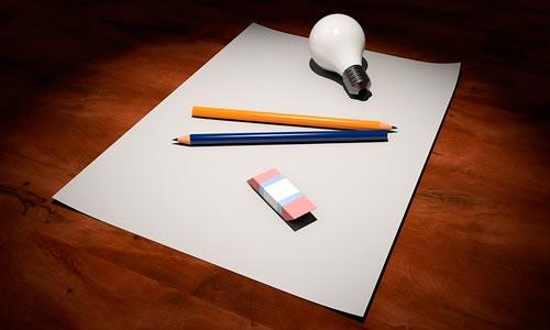 como-crear-un-blog-desarrollar-creatividad-impulsar-carrera-disenador-web-experimentar-proceso-creativo