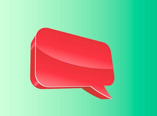 como-crear-un-blog-desarrollar-creatividad-impulsar-carrera-disenador-web-intercambiar-opiniones