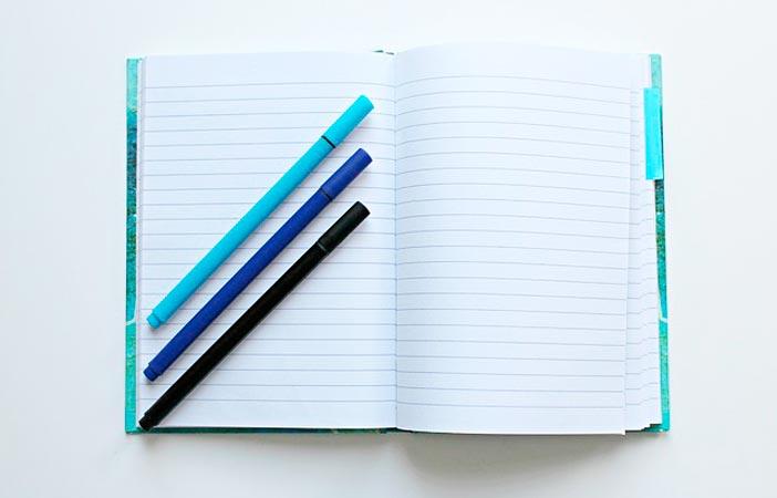 como-crear-un-blog-desarrollar-creatividad-impulsar-carrera-disenador-web-tener-espacio-exponer-ideas
