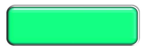 como-elementos-visuales-afectan-experiencia-de-usuario-botones-llamada-accion