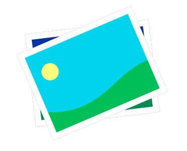 como-elementos-visuales-afectan-experiencia-de-usuario-imagenes