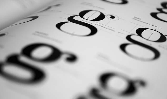como-elementos-visuales-afectan-experiencia-de-usuario-tipografia