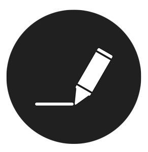 como-mejorar-tutorial-inicial-aplicacion-web-movil-utilizar-imagenes-animaciones