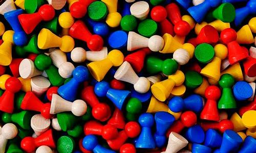 consejos-crear-combinaciones-de-colores-adecuadas-disenos-aplicar-psicologia-color