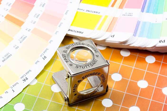 consejos-crear-combinaciones-de-colores-adecuadas-disenos-utilizar-herramientas-recursos