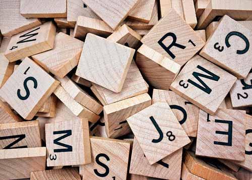 consejos-crear-contrasena-segura-crear-contrasena-base-frases