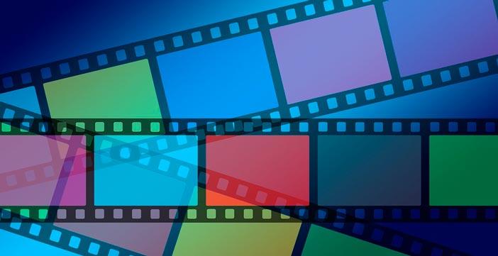 consejos-ganar-seguidores-en-youtube-animar-usuarios-ver-videos