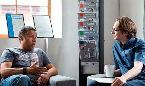 consejos-mejorar-diseno-de-logos-proximo-hacer-preguntas-correctas-entrevistas