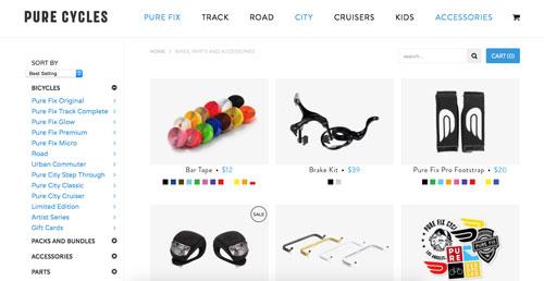 consejos-mejorar-filtros-de-busqueda-tienda-online-colocar-filtros-relevantes