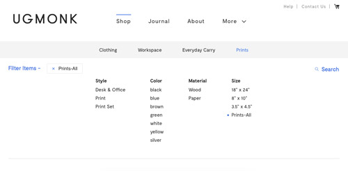consejos-mejorar-filtros-de-busqueda-tienda-online-considerar-posicion