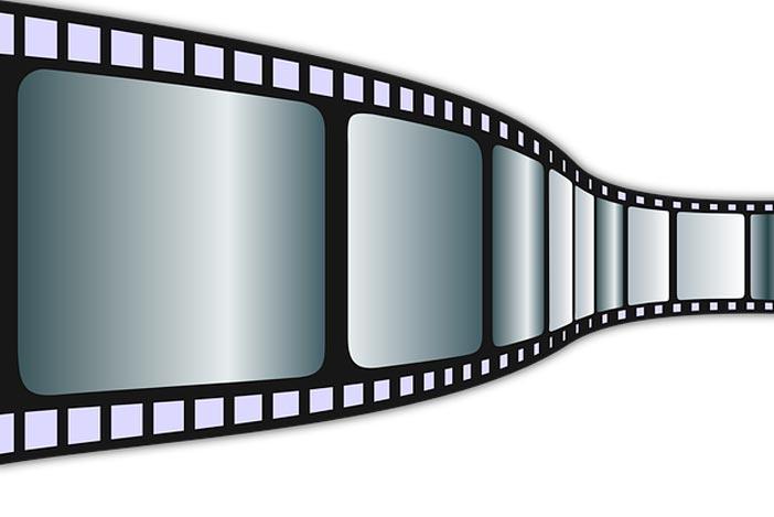 consejos-optimizar-presentacion-fotografias-de-producto-tienda-online-movil-incluir-videos