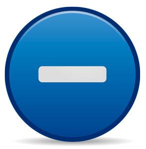 consejos-optimizar-presentacion-fotografias-de-producto-tienda-online-movil-no-bajar-calidad