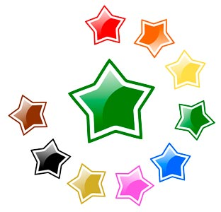 consejos-optimizar-presentacion-fotografias-de-producto-tienda-online-movil-opciones-colores