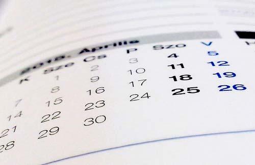 consejos-tener-cuenta-exitoso-lanzamiento-de-un-sitio-web-crear-cronograma-fechas-limite