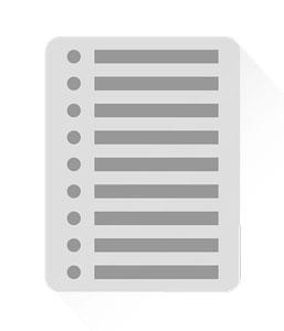 consejos-tener-cuenta-exitoso-lanzamiento-de-un-sitio-web-crear-plan-de-accion