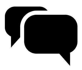 consejos-trabajar-de-forma-efectiva-cliente-entender-objetivos