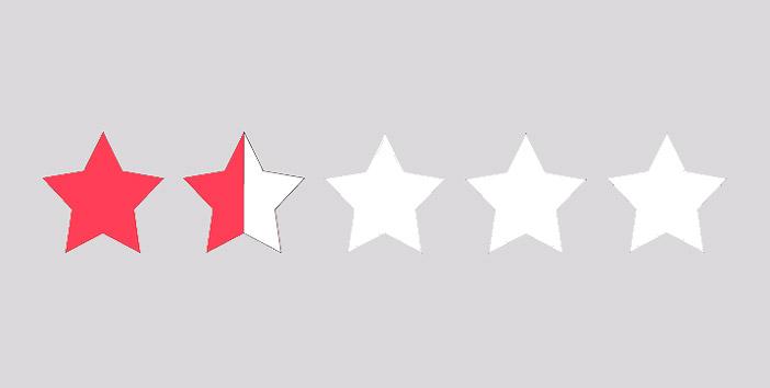 consejos-trabajar-de-forma-efectiva-cliente-lidiar-criticas