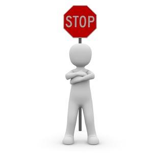 consejos-trabajar-de-forma-efectiva-cliente-mantenerse-firme