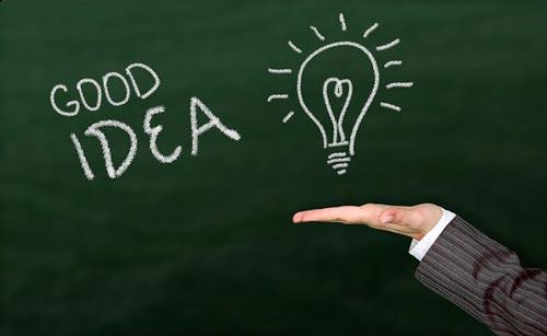consejos-trabajar-de-forma-efectiva-cliente-vender-ideas