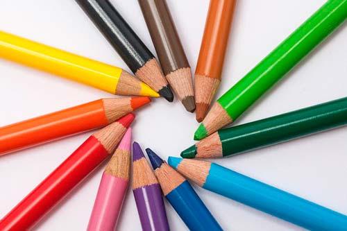 elementos-boton-llamada-a-la-accion-color