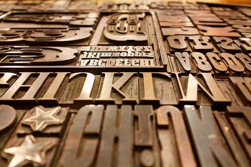 elementos-boton-llamada-a-la-accion-tipografia