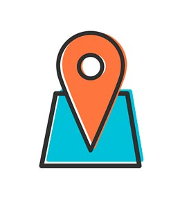 elementos-boton-llamada-a-la-accion-ubicacion