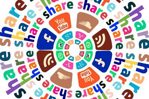 elementos-esenciales-incluir-blog-de-wordpress-fotografia-enlace-redes-sociales