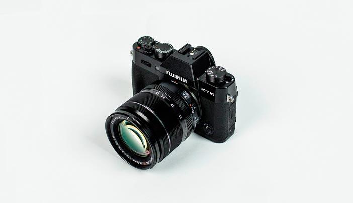 elementos-esenciales-incluir-blog-de-wordpress-fotografia-fotografias-calidad