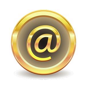elementos-esenciales-incluir-blog-de-wordpress-fotografia-pagina-contacto