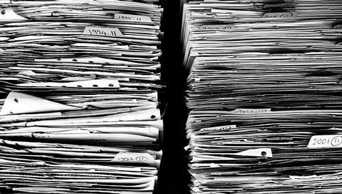 errores-comunes-evitar-crear-portafolio-online-proyectos-desorganizados