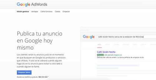 formas-efectivas-buscar-palabras-clave-averiguar-palabras-googleadwords