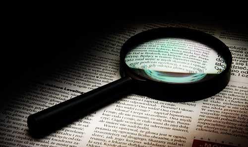 formas-efectivas-buscar-palabras-clave-averiguar-palabras-competencia
