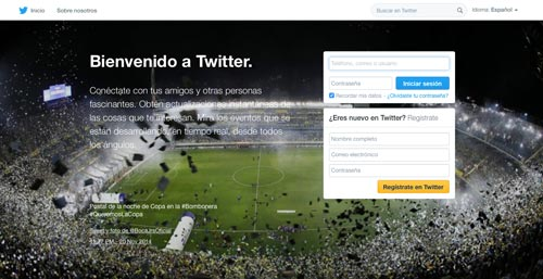 formas-efectivas-buscar-palabras-clave-averiguar-tendencias-twitter