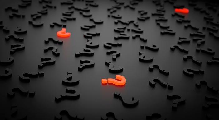 formas-efectivas-buscar-palabras-clave-buscar-preguntas-foros