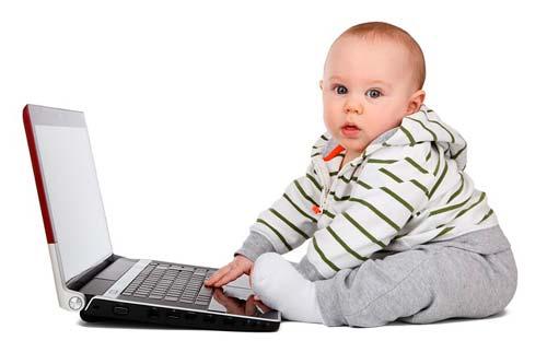 ideas-equivocadas-aprendizaje-lenguajes-de-programacion-para-ninos-empezar-cuanto-antes