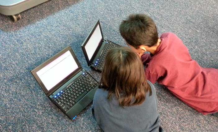 ideas-equivocadas-aprendizaje-lenguajes-de-programacion-para-ninos-necesario-controlar-ordenador