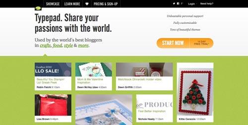 opciones-plataformas-de-blogging-considerar-typepad