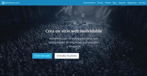 opciones-plataformas-de-blogging-considerar-wordpress