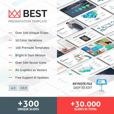 plantillas-para-keynote-pago-gran-diseno-utilizar-presentaciones-best