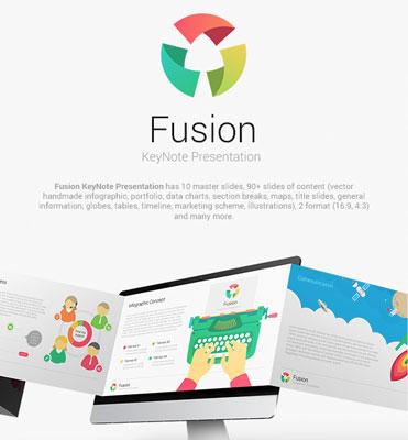 plantillas-para-keynote-pago-gran-diseno-utilizar-presentaciones-fusion
