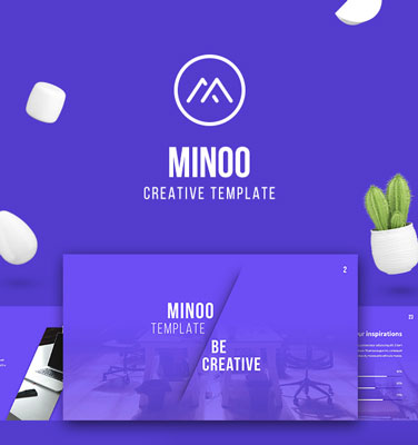 plantillas-para-keynote-pago-gran-diseno-utilizar-presentaciones-minoo