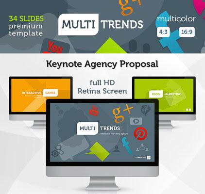 plantillas-para-keynote-pago-gran-diseno-utilizar-presentaciones-multitrends