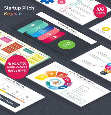 plantillas-para-keynote-pago-gran-diseno-utilizar-presentaciones-startuppitch