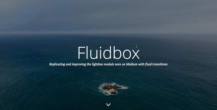 plugins-jquery-ideal-desarrolladores-principiantes-fluidbox