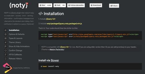 plugins-jquery-ideal-desarrolladores-principiantes-noty