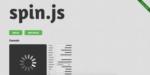plugins-jquery-ideal-desarrolladores-principiantes-spinjs